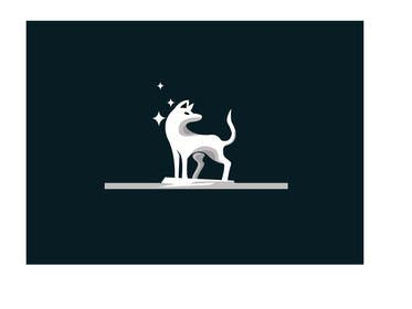#8 for 5 Logos needed for pets selling website by zaldslim