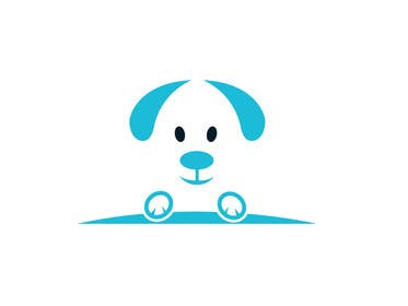 #9 for 5 Logos needed for pets selling website by zaldslim
