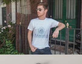 ArchZoneGroup tarafından Design a Clothing Brand Logo için no 103