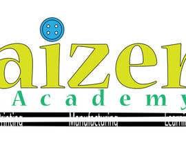 StillBasilisk tarafından STUNNING logo needed - LEAN! için no 11