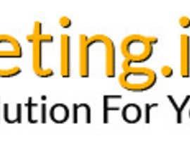 Nro 6 kilpailuun Logo Design käyttäjältä richardginn