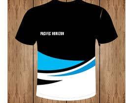 Nro 4 kilpailuun Softball/Baseball Shirt Contest käyttäjältä wassim031994