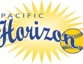 Nro 14 kilpailuun Softball/Baseball Shirt Contest käyttäjältä NovaRaeSi