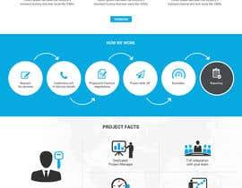 princevenkat tarafından Website redesing için no 32