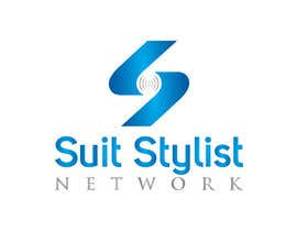 #432 for Design a Logo for Suit Business by sagorak47