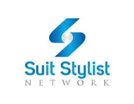Nro 432 kilpailuun Design a Logo for Suit Business käyttäjältä sagorak47