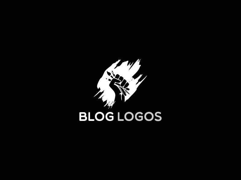 Inscrição nº                                         1                                      do Concurso para                                         Design a Logo for startup company