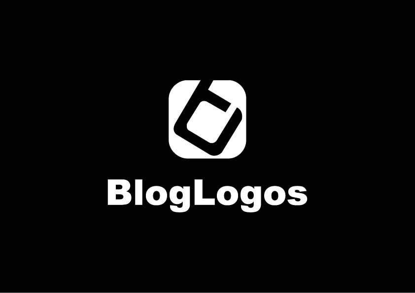 Inscrição nº                                         5                                      do Concurso para                                         Design a Logo for startup company