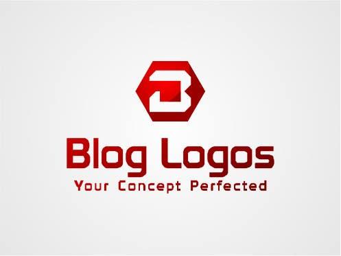 Inscrição nº                                         73                                      do Concurso para                                         Design a Logo for startup company
