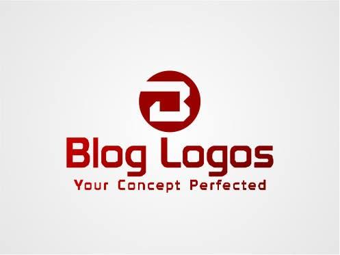 Inscrição nº                                         77                                      do Concurso para                                         Design a Logo for startup company