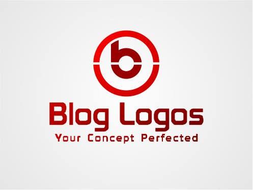 Inscrição nº                                         84                                      do Concurso para                                         Design a Logo for startup company