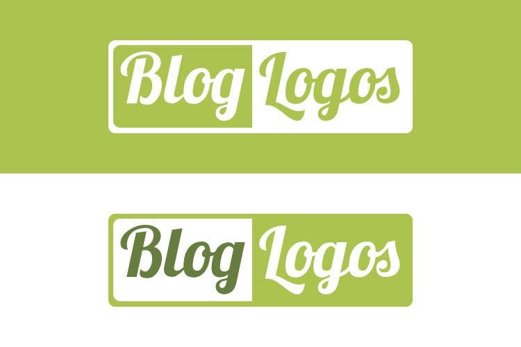 Inscrição nº                                         53                                      do Concurso para                                         Design a Logo for startup company