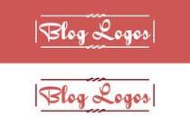 Graphic Design Inscrição do Concurso Nº55 para Design a Logo for startup company