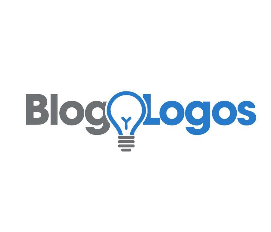 Inscrição nº                                         49                                      do Concurso para                                         Design a Logo for startup company