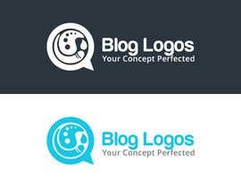 nº 67 pour Design a Logo for startup company par alexisbigcas11