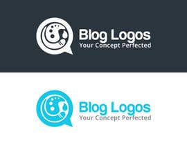 #67 cho Design a Logo for startup company bởi alexisbigcas11