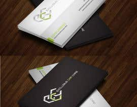 #91 untuk Design some Business Cards for Exclusive Car Care oleh mdreyad