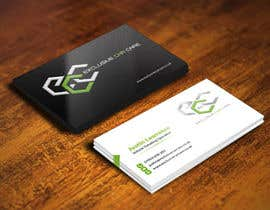 #79 para Design some Business Cards for Exclusive Car Care por mamun313