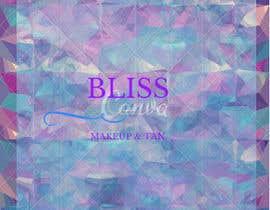 Nro 1 kilpailuun Design a Brochure -- 2 käyttäjältä ara5746b3e6f2bf6