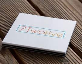 Bagusretno202 tarafından Design a Logo için no 35