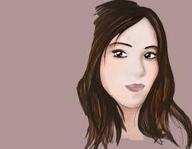 Tsurugirl tarafından I need some Graphic Design for Caricature & Cartoon için no 135