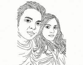 #31 for I need some Graphic Design for Caricature & Cartoon by fahimrahbarauvro