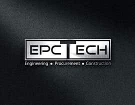 #85 for Design a Logo for EPC TECH 1 by logofarmer