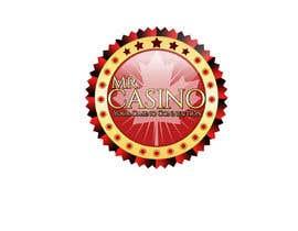 Nro 27 kilpailuun Design a Logo käyttäjältä emilitosajol