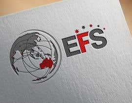kingbilal tarafından Design a Logo için no 12