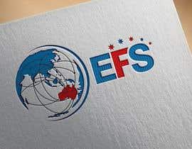 kingbilal tarafından Design a Logo için no 13