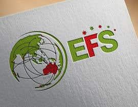 kingbilal tarafından Design a Logo için no 30