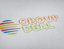 #20 untuk Design a Logo for Group Deal oleh arshadsyed79