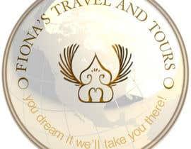 Nro 20 kilpailuun Complete Logo käyttäjältä nurfarzierra