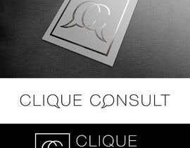 jollywatt tarafından Design a Logo için no 593