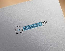 Nro 40 kilpailuun Design a Logo for website käyttäjältä Jacksonrana