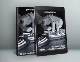 stassnigur tarafından Design a eBook Cover için no 1