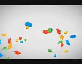 dipenrautar tarafından Create an intro animation için no 40