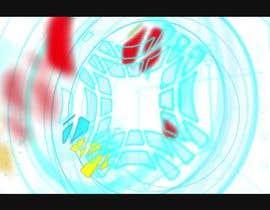 surajhemnani tarafından Create an intro animation için no 39