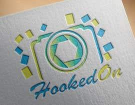 Nro 39 kilpailuun Design a Logo käyttäjältä Sasha1717
