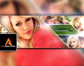 #4 para Create a Creative Facebook Cover por Artimization