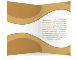 nº 7 pour Birthday Invitation Card - timeframe 1 day! par igority