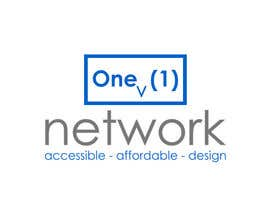 #74 untuk Design a Logo for Web Design and Hosting and Networking oleh netbih