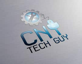 #35 cho Design a Logo for Computer Repair Website bởi musafirsimon