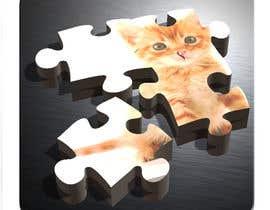 #43 for Design a Logo for Mega Puzzle and puzzle packs af virajthe1