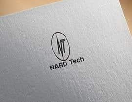 Nro 37 kilpailuun Design a Logo käyttäjältä Hiraparin