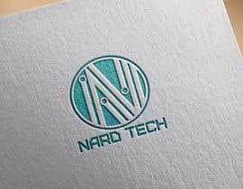 Nro 45 kilpailuun Design a Logo käyttäjältä Josemende