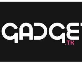 Nro 8 kilpailuun Diseñar un logotipo Muy original para web Importación Gadgets, smartphones, tablets, etc käyttäjältä pablopoeta