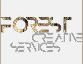 Nro 13 kilpailuun Create logo encorportating double exposure käyttäjältä omaro86