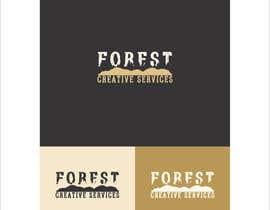 baharuddin21 tarafından Create logo encorportating double exposure için no 61