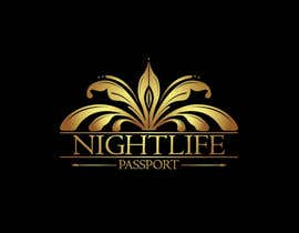 #10 cho Design a Logo for Nightlife Passport & LiveTix.net bởi Tornado645